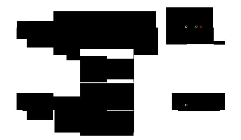 Funktion OneASPC1 Techdraw