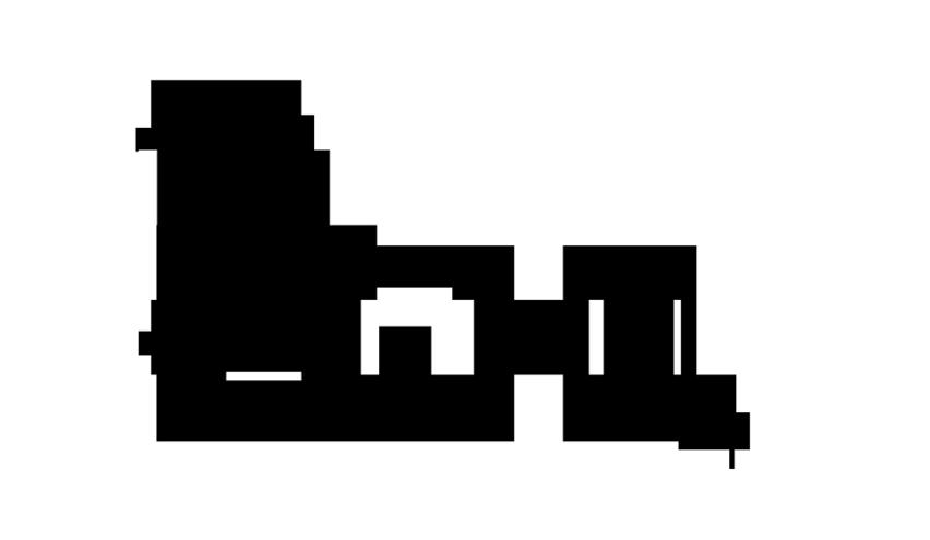 Funktion One EVO6E Techdraw