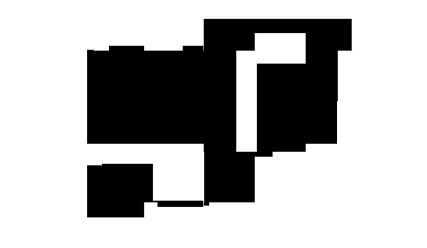 Funktion One F101 Techdraw