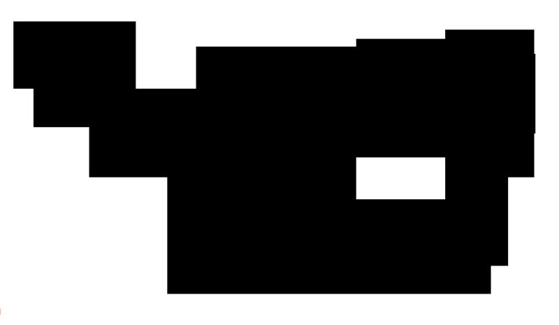 Funktion One I-HD Techdraw