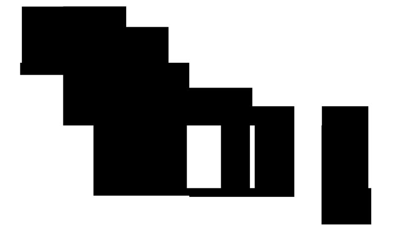 Funktion One R 18 Techdraw