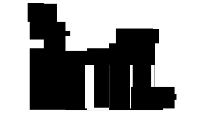 Funktion One R5E Techdraw